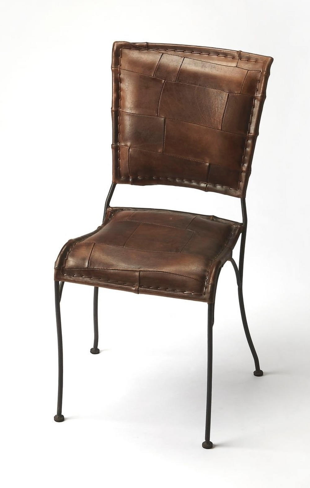 Butler Specialty - Side Chair