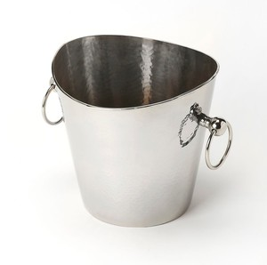 Thumbnail of Butler Specialty - Wine Bucket
