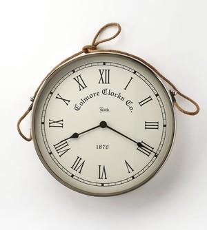 Thumbnail of Butler Specialty - Wall Clock