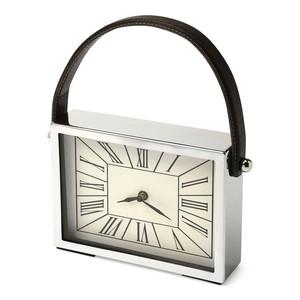 Thumbnail of Butler Specialty - Desk Clock