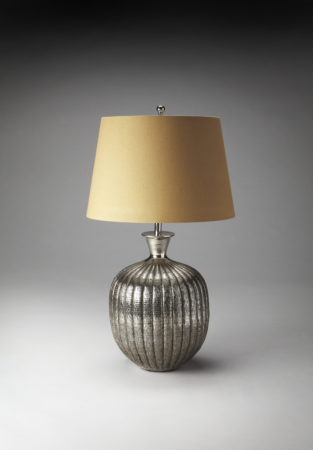 Butler Specialty - Table Lamp