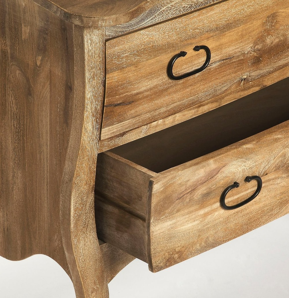 Butler Specialty - Drawer Chest