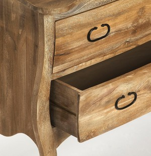 Thumbnail of Butler Specialty - Drawer Chest