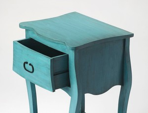 Thumbnail of Butler Specialty - Nightstand