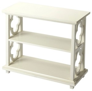 Thumbnail of Butler Specialty - Bookcase