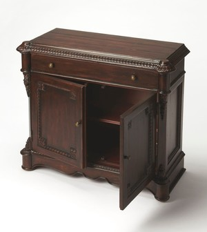 Thumbnail of Butler Specialty - Chest