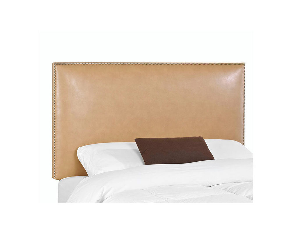 Klaussner Home Furnishings - Headboard