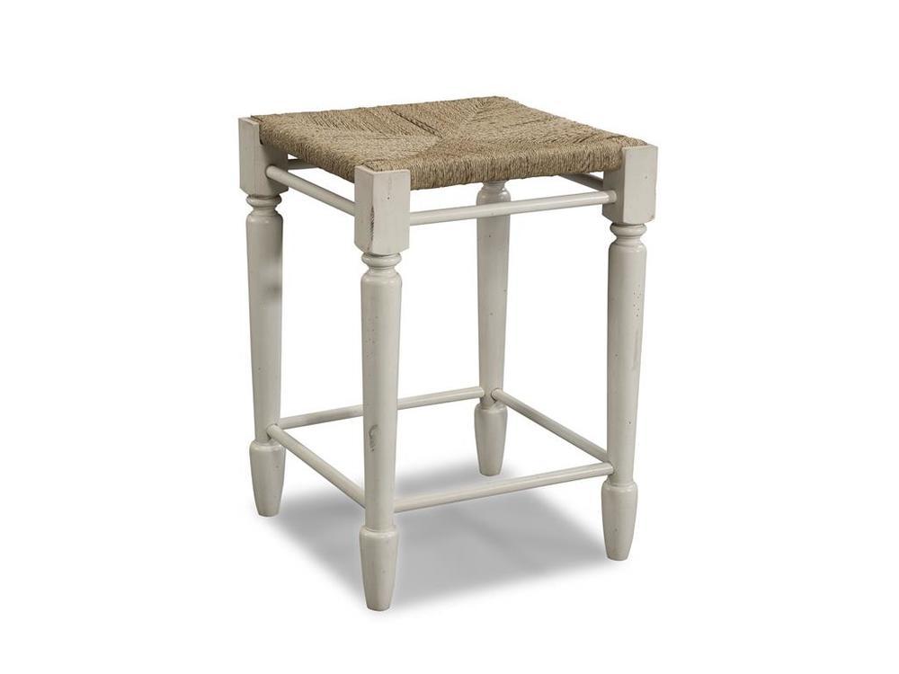 Klaussner Home Furnishings - Desk Stool