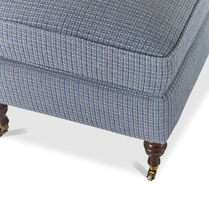 Thumbnail of Klaussner Home Furnishings - Armless Chair