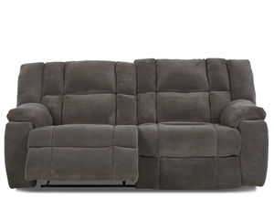 Thumbnail of Klaussner Home Furnishings - Reclining 2 over 2 Sofa
