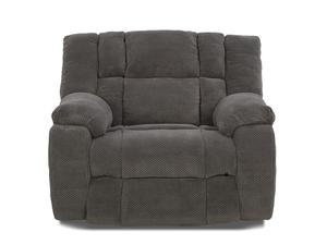 Thumbnail of Klaussner Home Furnishings - Reclining Big Chair