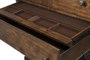 Thumbnail of Klaussner Home Furnishings - Drawer Chest