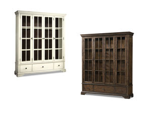 Thumbnail of Klaussner Home Furnishings - Dining Room Curio
