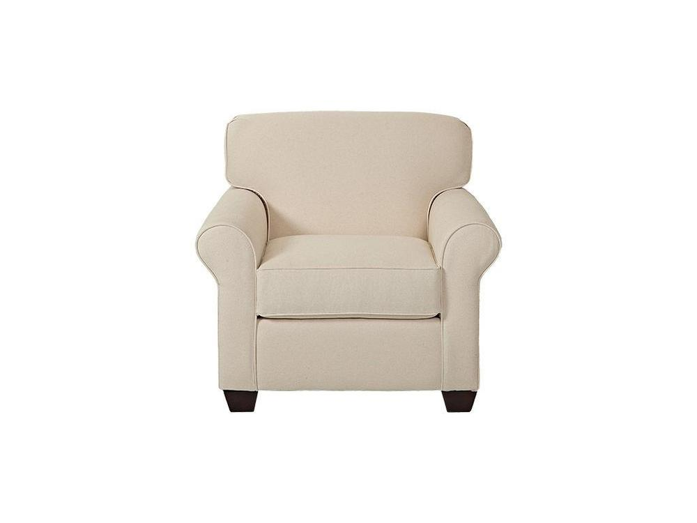 Klaussner Home Furnishings - Chair