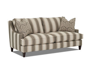 Thumbnail of Klaussner Home Furnishings - Sofa