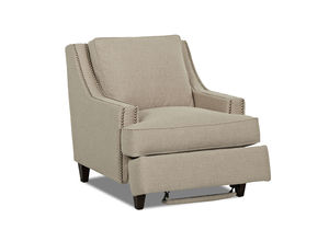 Thumbnail of Klaussner Home Furnishings - Power Hybrid Chair
