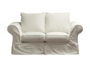 Thumbnail of Klaussner Home Furnishings - Loveseat