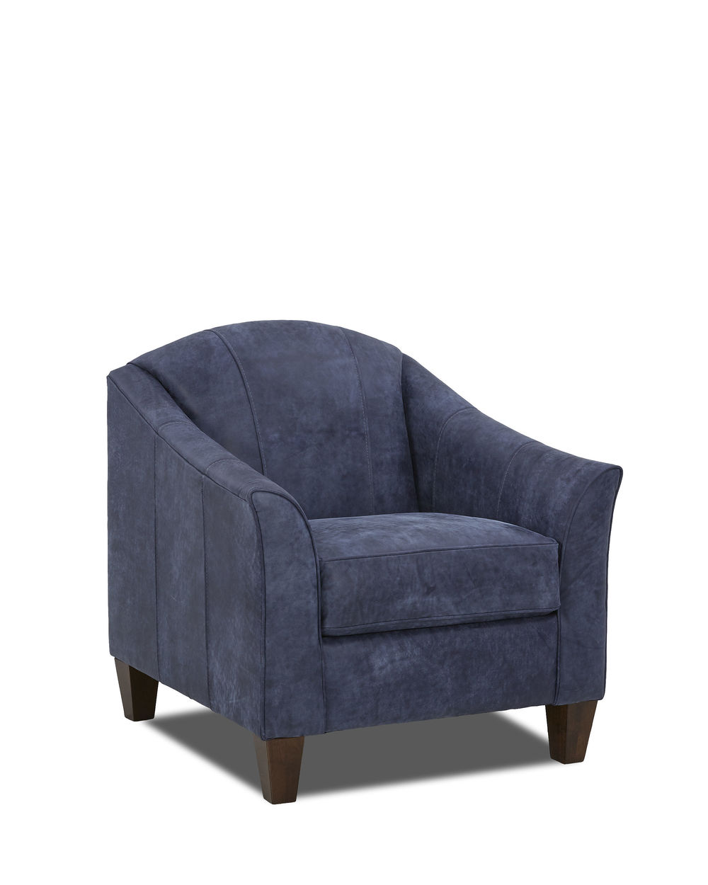 Klaussner Home Furnishings - Occasional Chair