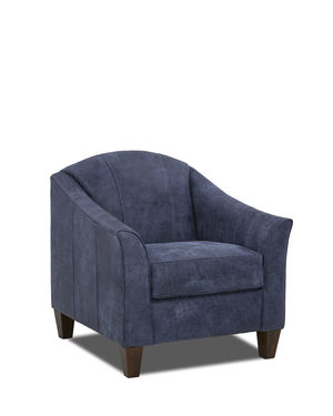 Thumbnail of Klaussner Home Furnishings - Occasional Chair