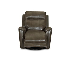 Thumbnail of Klaussner Home Furnishings - Reclining Chair