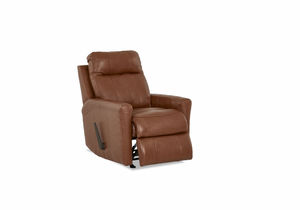 Thumbnail of Klaussner Home Furnishings - Reclining Rocking Chair