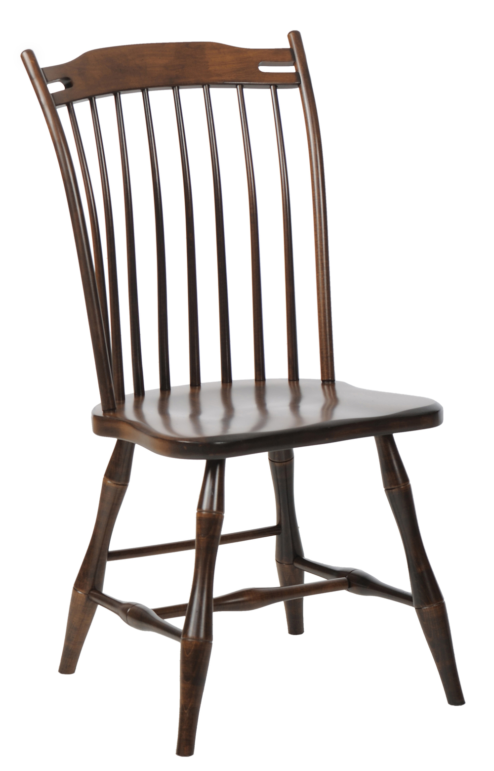 Canal Dover - Baldwin Side Chair