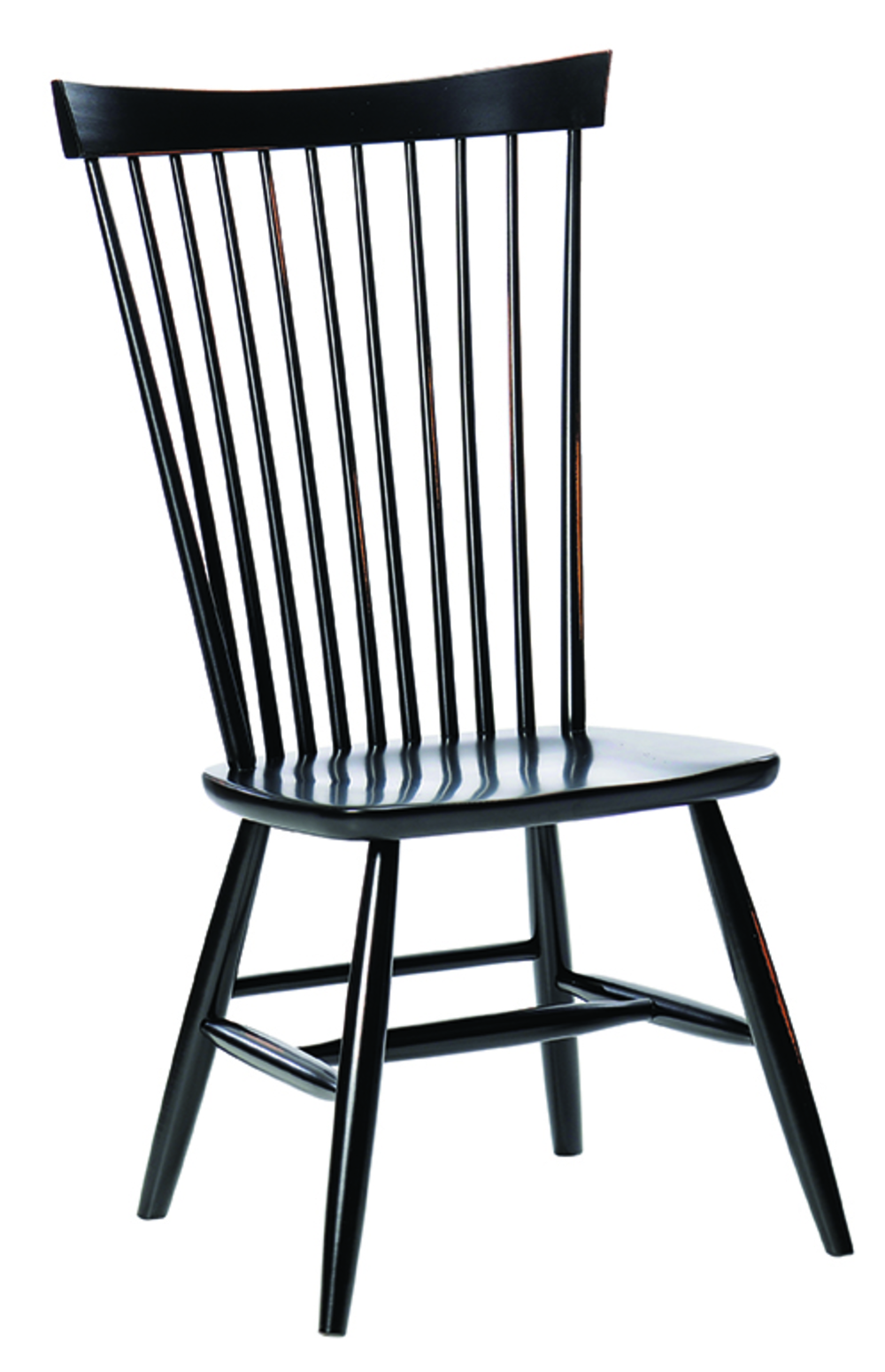 Canal Dover - Coventry Side Chair