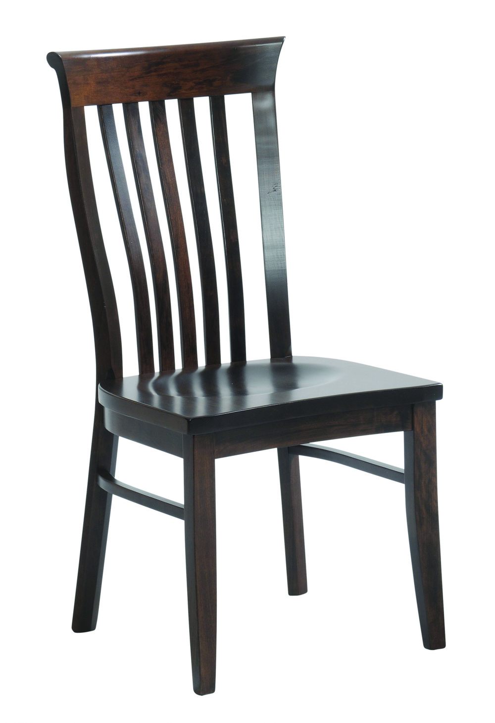Canal Dover - Clayton Side Chair