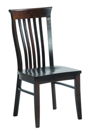 Thumbnail of Canal Dover - Clayton Side Chair