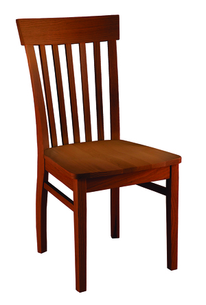 Thumbnail of Canal Dover - Harrison Side Chair