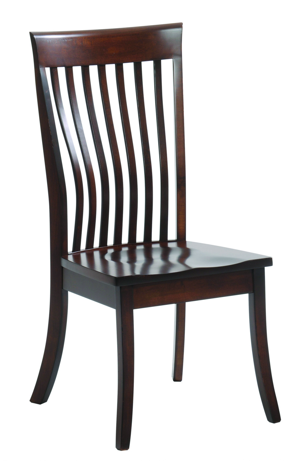 Canal Dover - Milton Side Chair