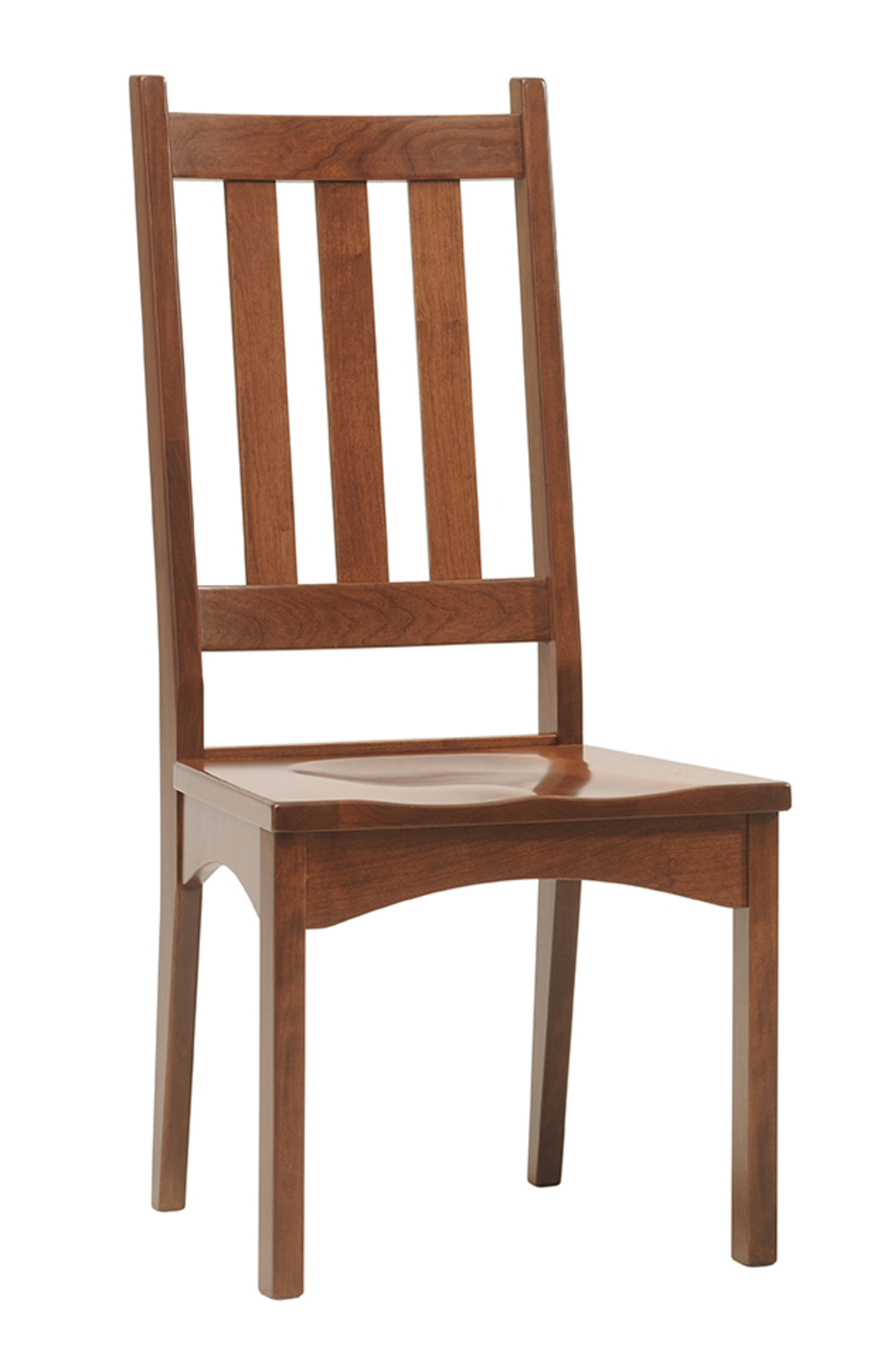Canal Dover - Heritage Side Chair