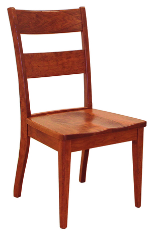 Thumbnail of Canal Dover - Wellington Side Chair