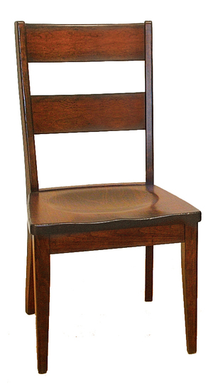 Thumbnail of Canal Dover - Sonoma Side Chair