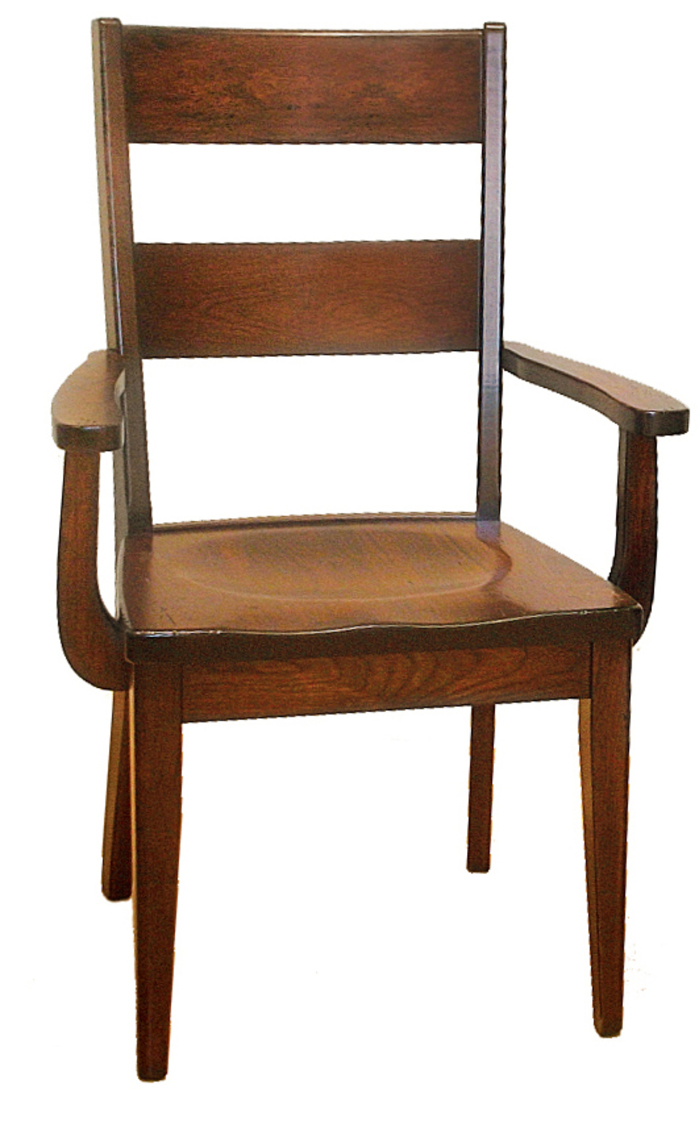 Canal Dover - Sonoma Arm Chair
