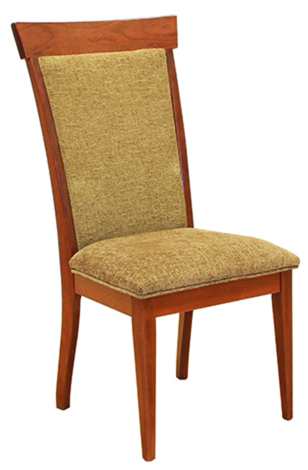 Canal Dover - Shaker Side Chair