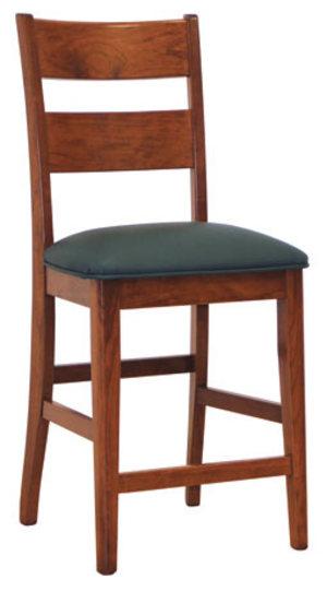 Thumbnail of Canal Dover - Wellington Bar Chair