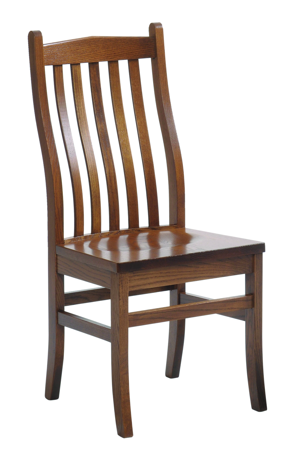 Canal Dover - Portland Side Chair