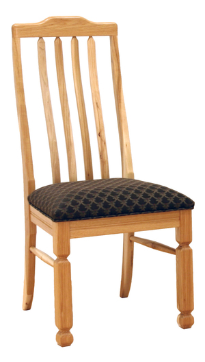 Thumbnail of Canal Dover - Estate Side Chair