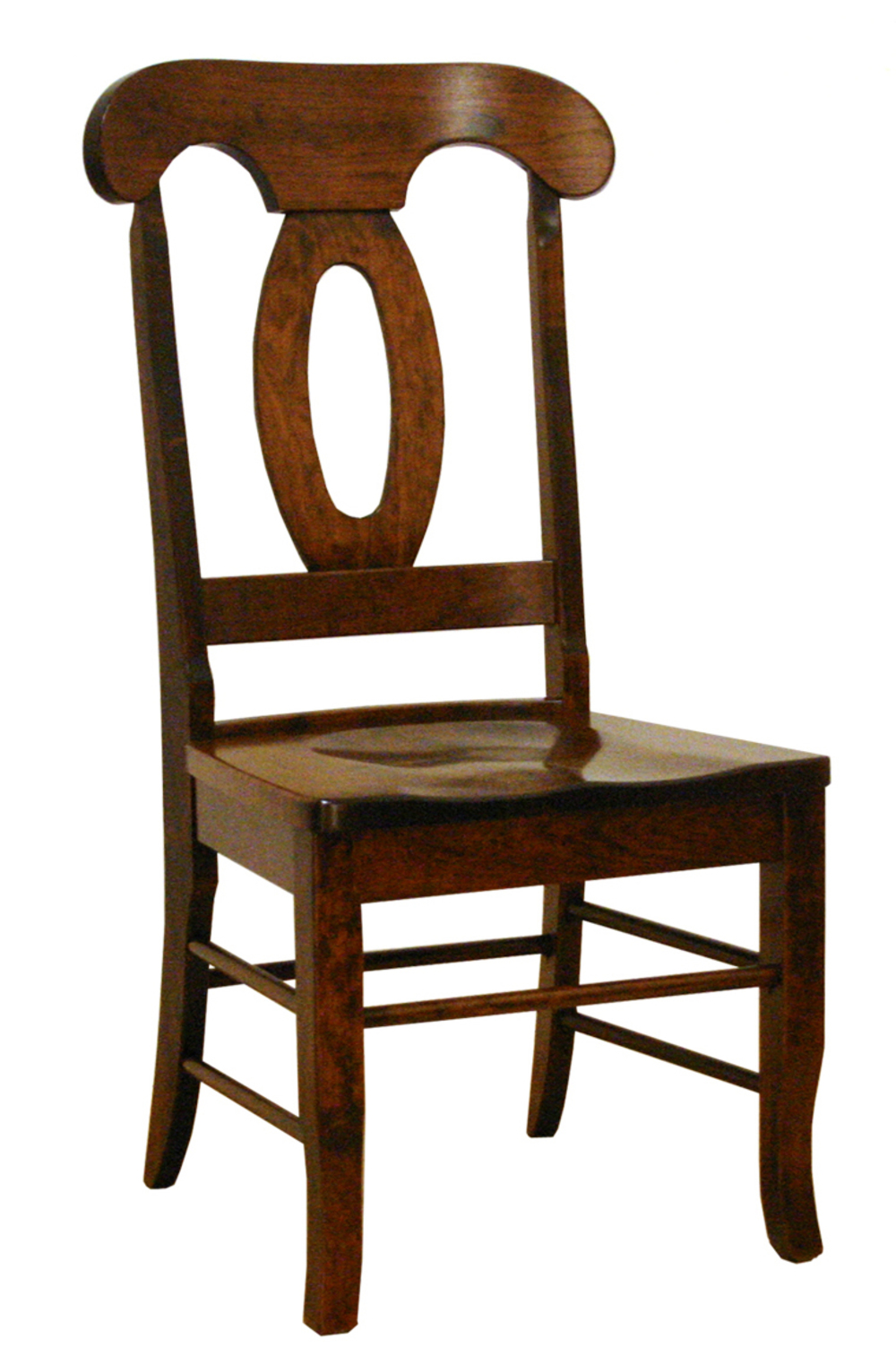 Canal Dover - Napoleon Side Chair