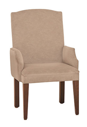 Thumbnail of Canal Dover - Madison Arm Chair
