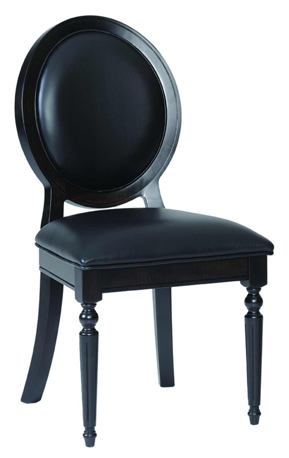 Canal Dover - Chateau Side Chair