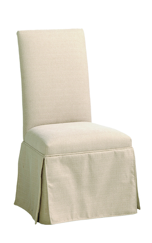 Thumbnail of Canal Dover - Arvada Upholstered Side Chair