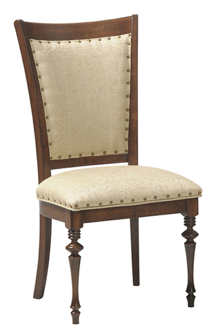 Thumbnail of Canal Dover - Montecito Side Chair