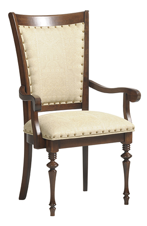 Thumbnail of Canal Dover - Montecito Arm Chair