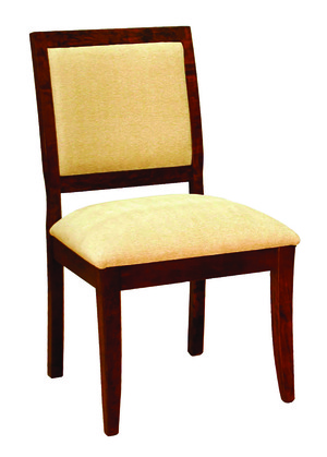 Thumbnail of Canal Dover - Fenton Side Chair