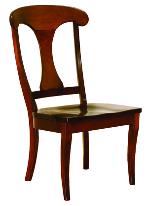 Thumbnail of Canal Dover - Gatherings Side Chair