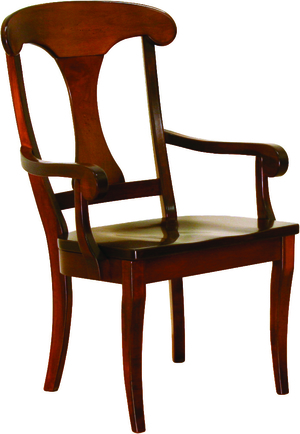Thumbnail of Canal Dover - Gatherings Arm Chair