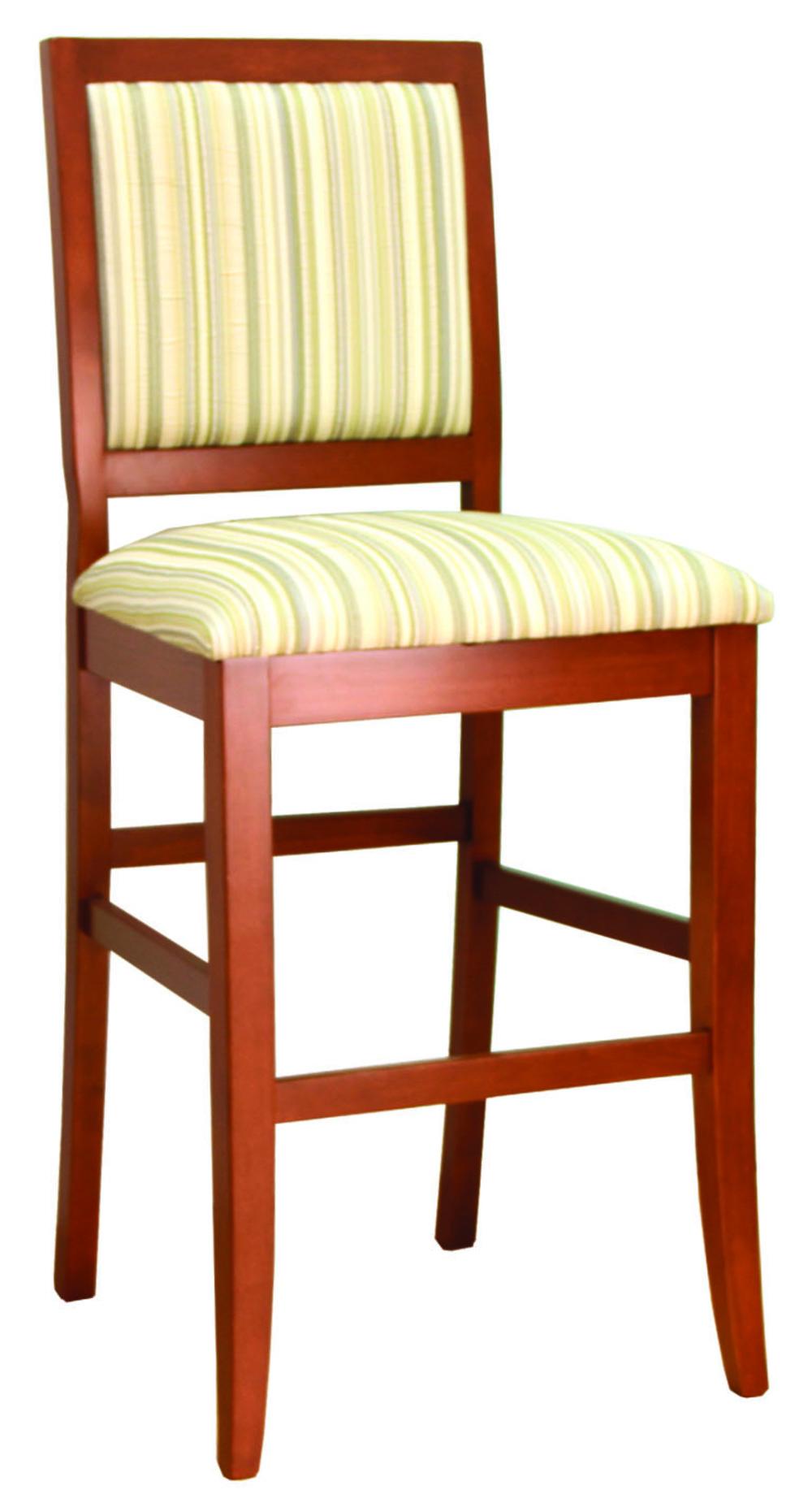 Canal Dover - Fenton Bar Chair