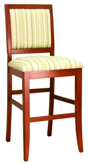 Thumbnail of Canal Dover - Fenton Bar Chair